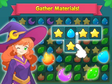 Magic School screenshot 12