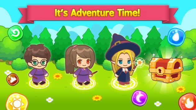 Magic School screenshot 6