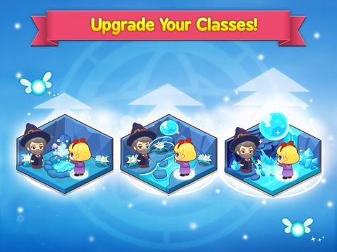 Magic School screenshot 9