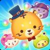 Puchi Puchi Pop: Puzzle Game иконка