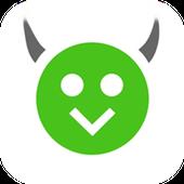 HappyMod icon