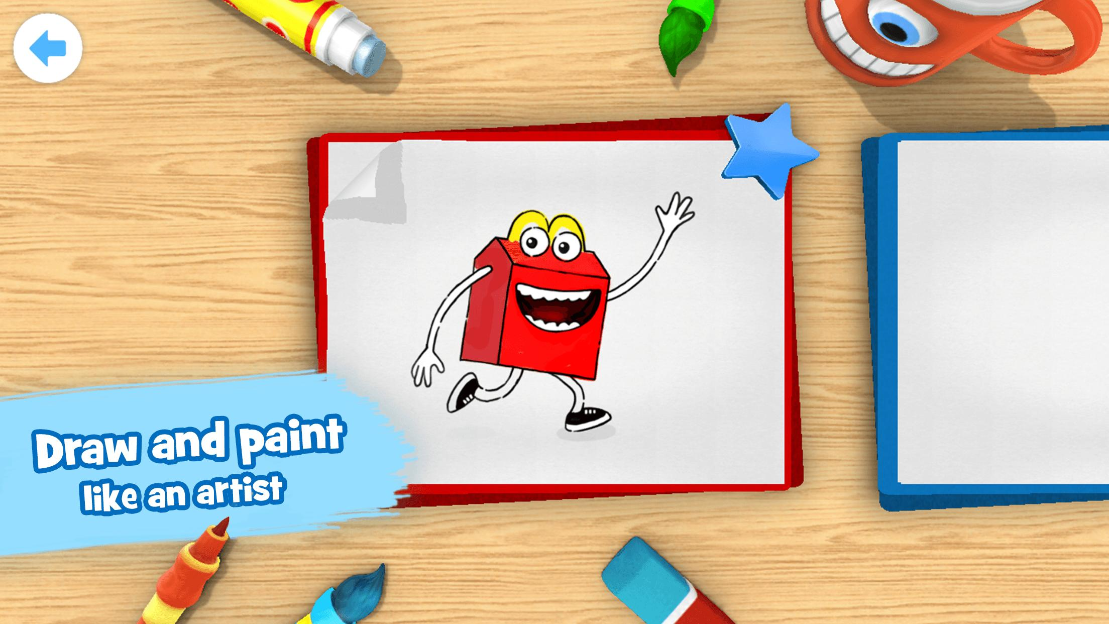 party android jam 3rd clay download