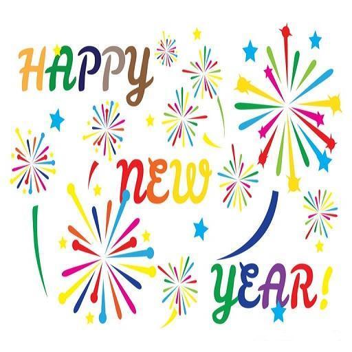 Happy New Year Nutan Varshabhinandan Images 25