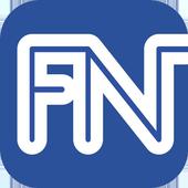 Fresh News icon