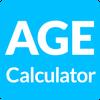How Old Am I? Age App:Birthday, Age Calculator App icon