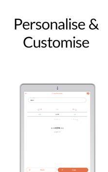 Nickname Fire 🔥 : Free Nickfinder App 💎 screenshot 6