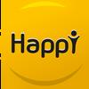 Happi icono
