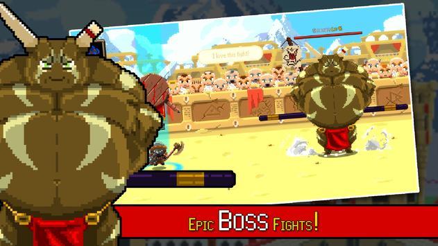 Восшествие Гладиатора 2 скриншот 6