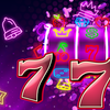 Happiness Number-APK