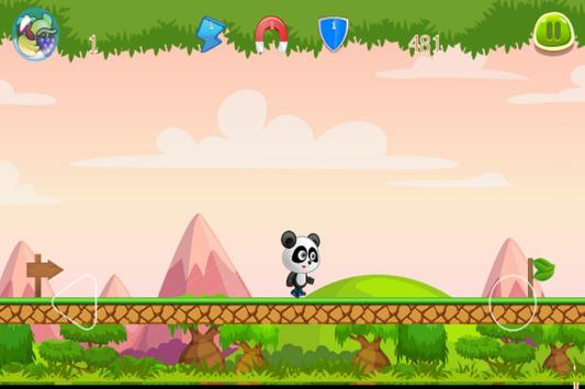 The super Happos 2: Playtime Game Free 3D screenshot 1