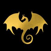 Звездная пыль icon