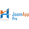 H-Joomapp-Pro icon