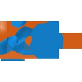 H-Joomapp icon