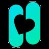 Hawaya ikon