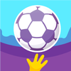 Cool Goal! icono