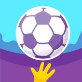 Cool Goal! иконка