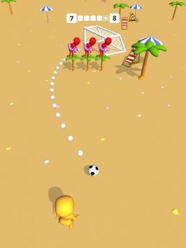 Cool Goal! скриншот 6