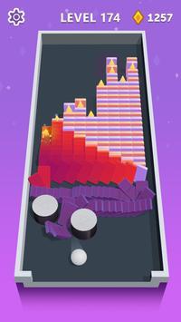 Domino Smash screenshot 4