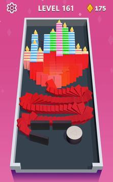 Domino Smash screenshot 8