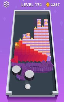 Domino Smash screenshot 9