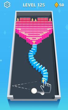 Domino Smash screenshot 10