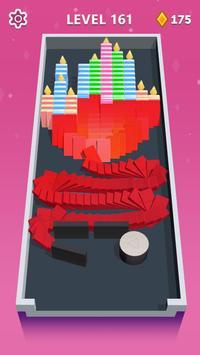 Domino Smash screenshot 3