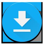 Reader Web icon