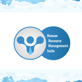 HRMSuite icon