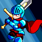 Soul Chase icon