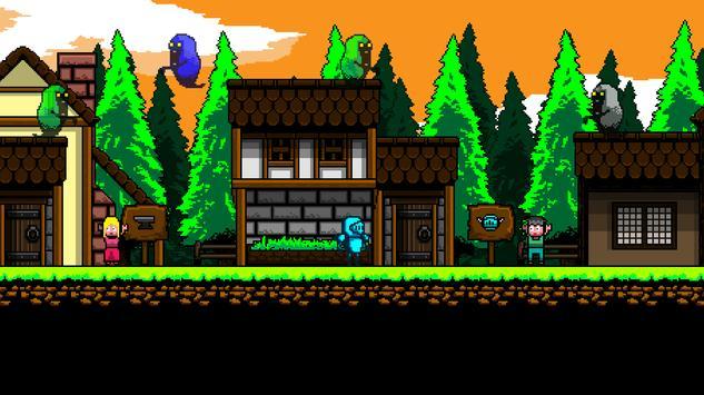 Soul Chase screenshot 10
