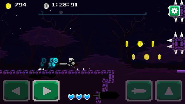 Soul Chase screenshot 7