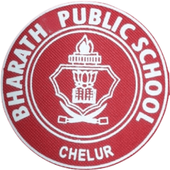 Bharath Public School icon