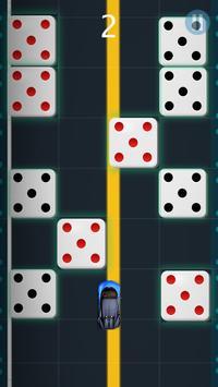 Cars Vs Dice screenshot 1