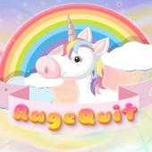 RageQuit icon