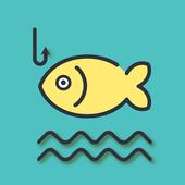 배씨: 국내 최대 낚시 전문 동호회 icon
