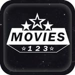 Movie Box & TV Show 2020 - 123Movies APK