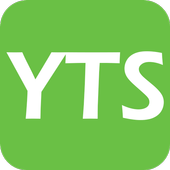YIFY Movies Browser icon