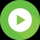 Movie Browser 2020 - YTS Torrent Downloader