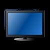 aText-TV biểu tượng