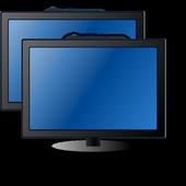 aText-TV icon
