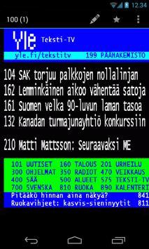 aText-TV screenshot 5