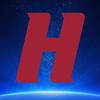 Harkins icon