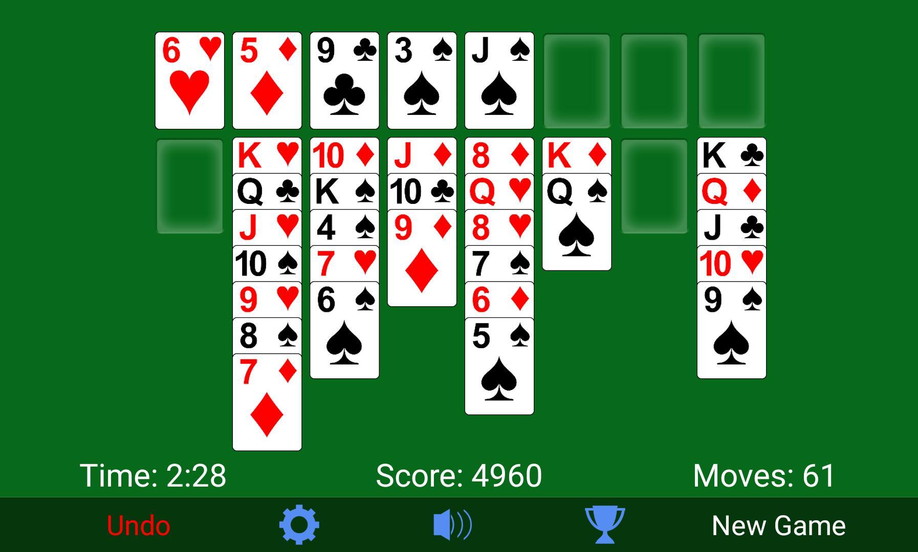 Играть карты свободная ячейка бесплатный мобильный покер в онлайне