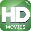 Full HD Movies 2019 icono