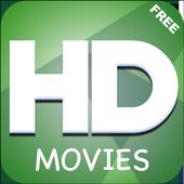 ikon Full HD Movies 2019