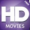 Full HD Movies - Free Movies 2019 أيقونة