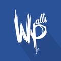 WallsPy - 4K, HD Wallpapers & Backgrounds