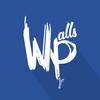 WallsPy icono