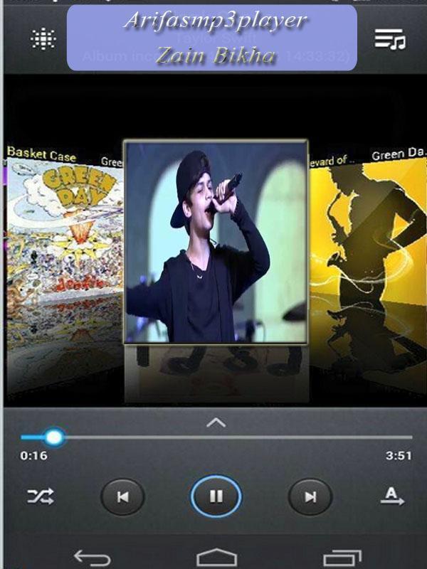 download harris j songs