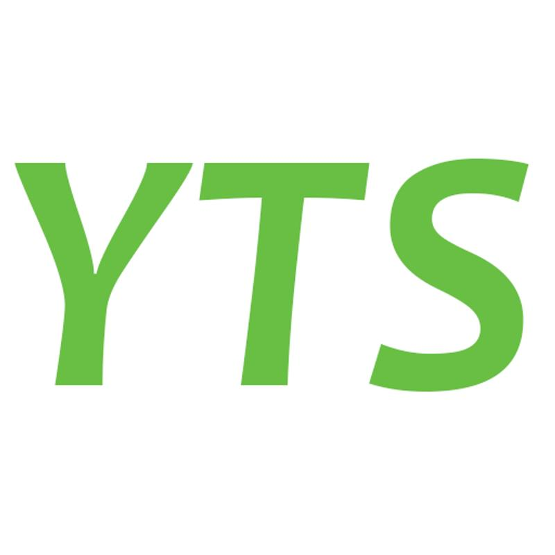 yts.io review